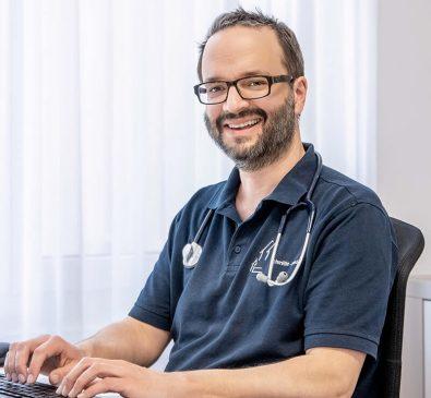 Dr. med. Thomas Grüter