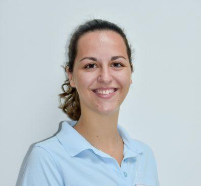 Giuseppina Cassone