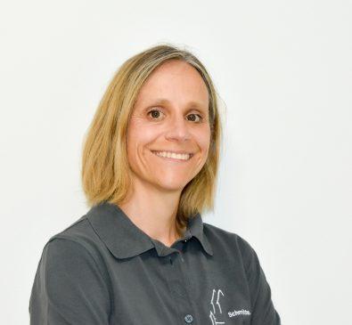Dr. med. Sandra Grafe ab 1.10.2021